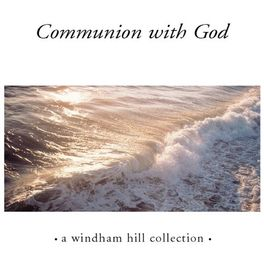 Various - Communion With God