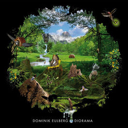 Album cover of Diorama