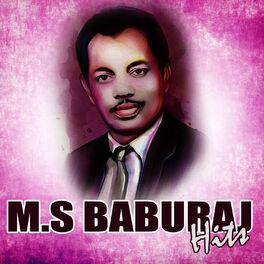 M  S  Baburaj: M  S  Baburaj Hits - Music Streaming - Listen on Deezer