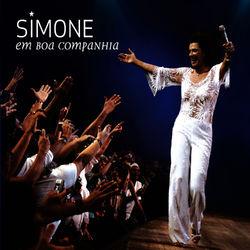 Download Simone - Em boa companhia 2012