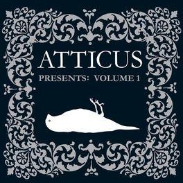 Album cover of Atticus Presents: Volume 1