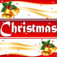 christmas ringtones - Christmas Ringtones
