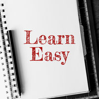 Reading and Studying Music: Learn Easy – Instrumental Music