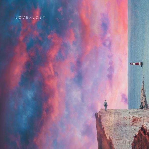 LovexLost - Victim Game [single] (2020)