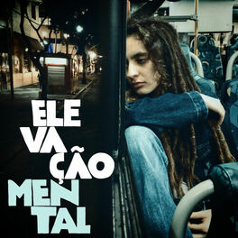 Album cover of Elevação Mental