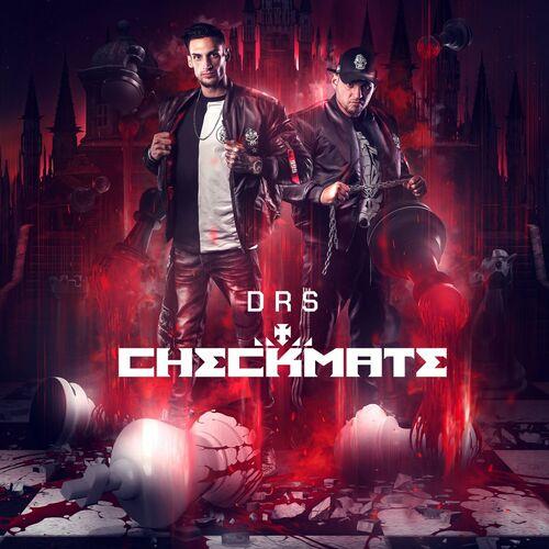 Download DRS - Checkmate LP [2CD] mp3