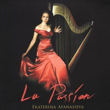 Baroque Flamenco cover