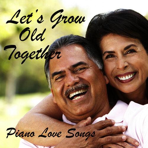 happy old love songs