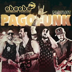 Download Oba Oba Samba House - Pagofunk 2017