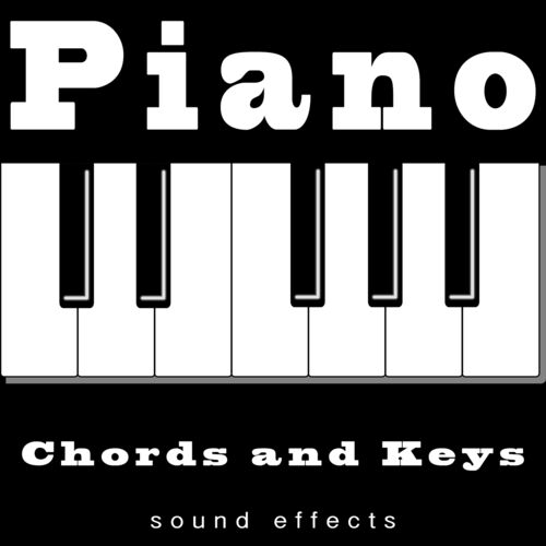 Text Tones And Ringtones Piano Chords And Keys Sound Effects Text