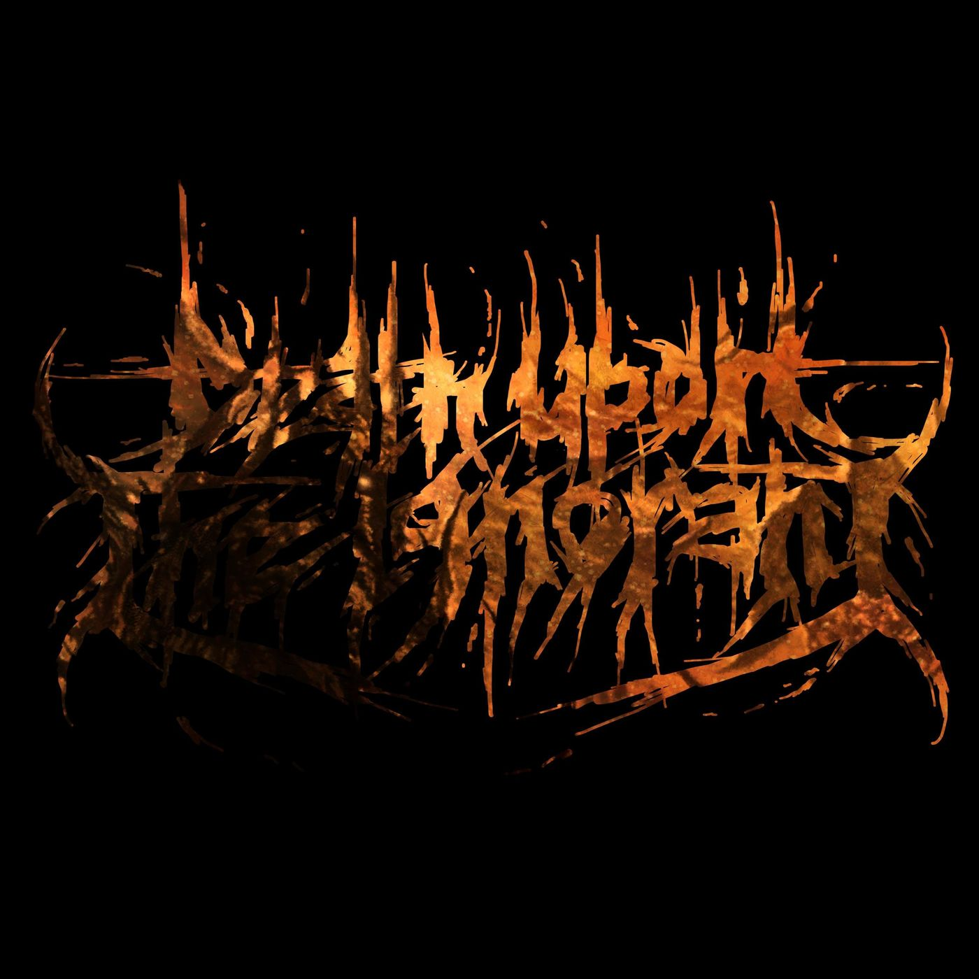 Death Upon the Ignorant - Immolation [single] (2020)