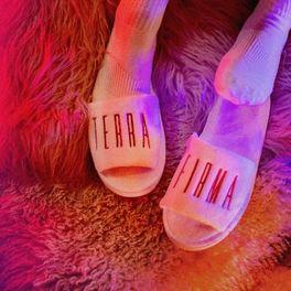 Album cover of Terra Firma