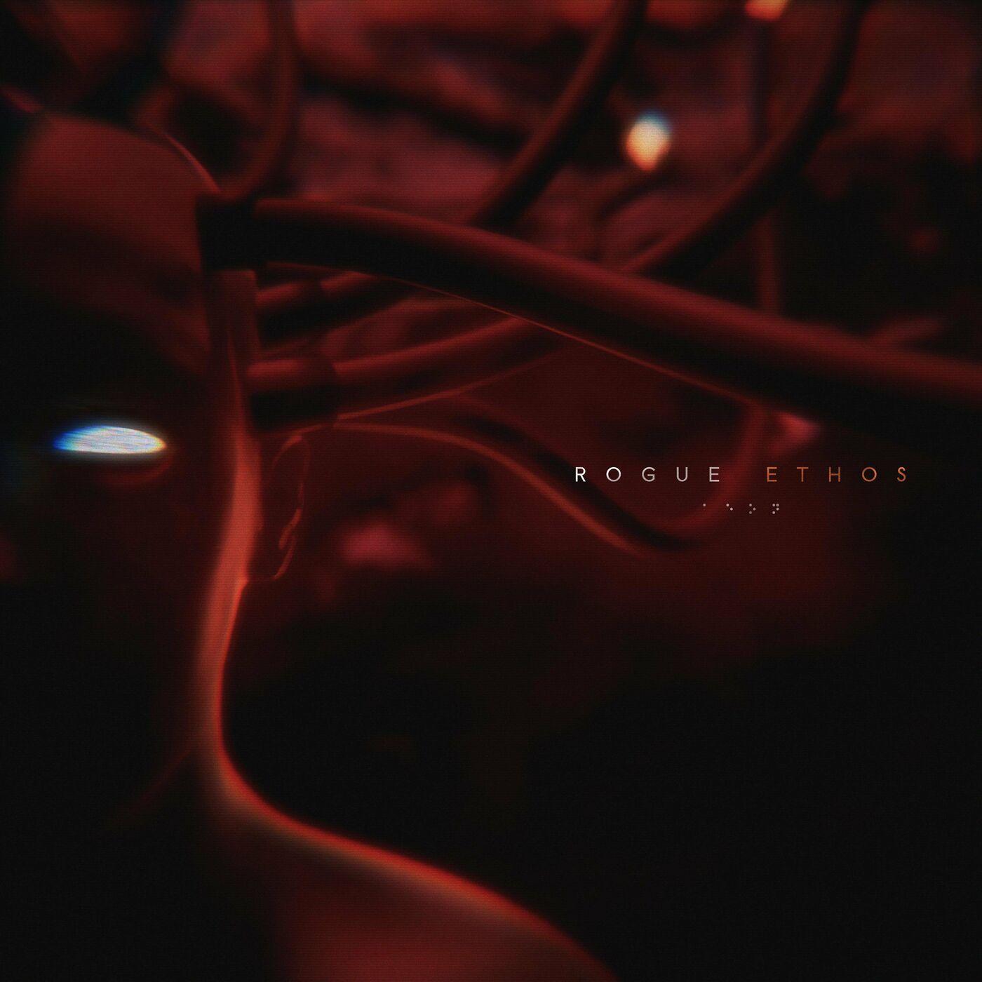 RoGue - Ethos [single] (2020)