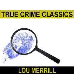 True Crime Classics