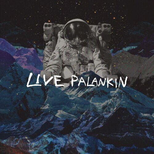Baixar Single Live Palankin (Ao Vivo), Baixar CD Live Palankin (Ao Vivo), Baixar Live Palankin (Ao Vivo), Baixar Música Live Palankin (Ao Vivo) - Palankin 2018, Baixar Música Palankin - Live Palankin (Ao Vivo) 2018