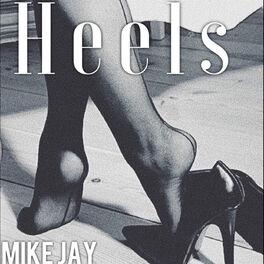 Album cover of Heels