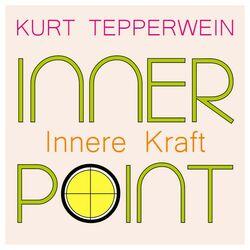 Inner Point - Innere Kraft