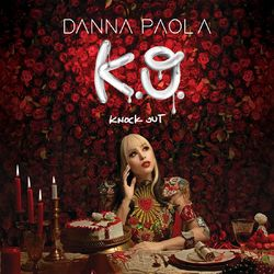 T.A.C.O. - Danna Paola Download