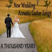 Wedding Music Experts Instrumental Love Songs Cover