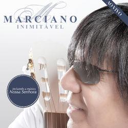 CD Marciano – Inimitável (Ao Vivo) 2014 download