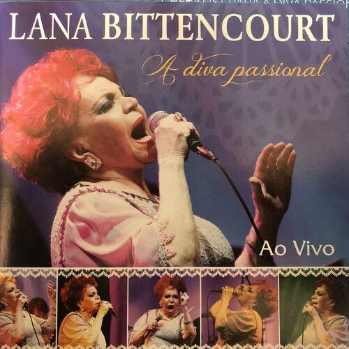 DO GRATIS CD 2009 BAIXAR EXALTASAMBA