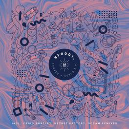 Album cover of Kerub