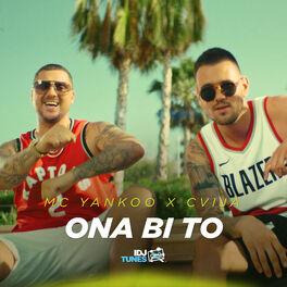 Album cover of Ona Bi To