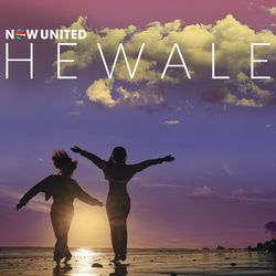 Hewale - Now United Download