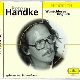 Bruno Ganz Wunschloses Unglück Musikstreaming Lyt Til