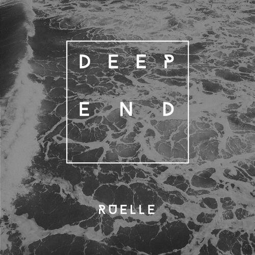 Baixar Single Deep End – Ruelle (2015) Grátis