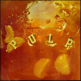 Album cover of Pulp
