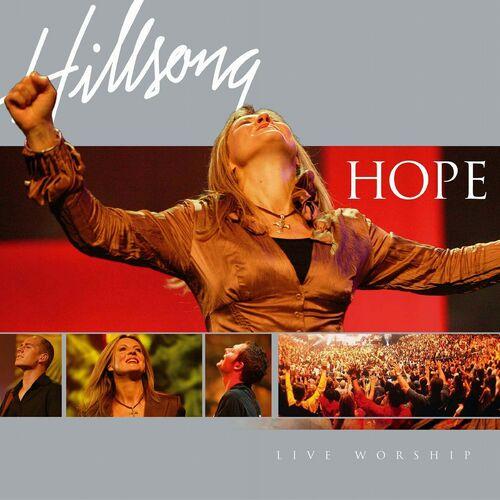 Baixar CD Hope (Live) – Hillsong Worship (2003) Grátis