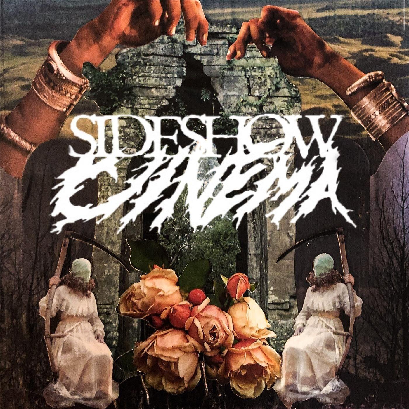 Sideshow Cinema - Sideshow Cinema [EP] (2020)
