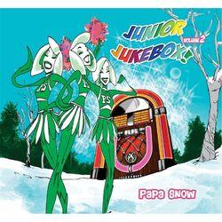 Junior Jukebox!, Vol. 2