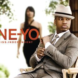 Ne-Yo – Miss Independent 2008 CD Completo