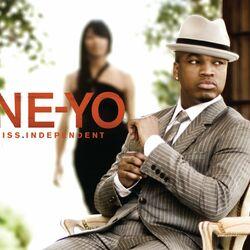 Download Ne-Yo - Miss Independent 2008