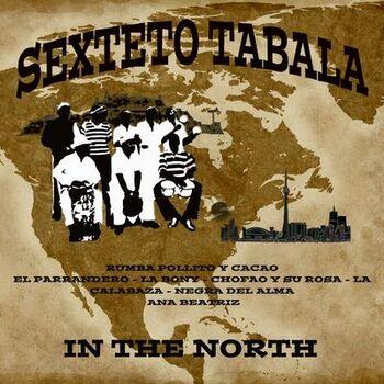 La Calabaza cover