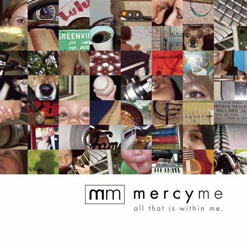 Baixar Single God With Us – MercyMe (2014) Grátis