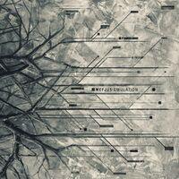 Brainwork - MEFJUS