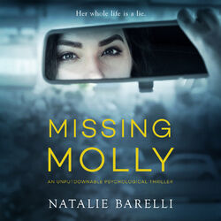 Missing Molly (Unabridged)