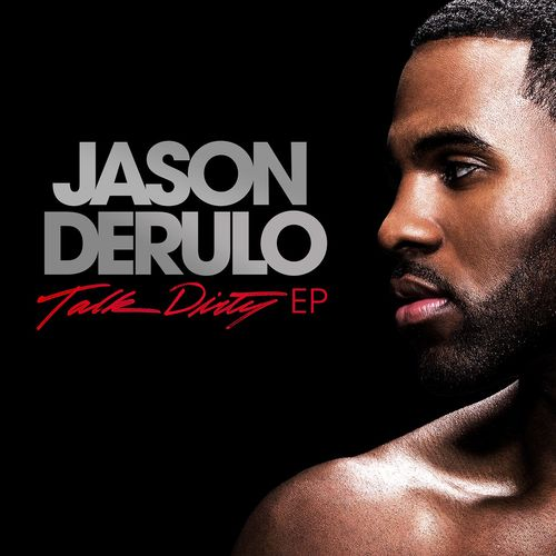 Jason Derulo - Bubblegum (feat  Tyga) - Listen on Deezer