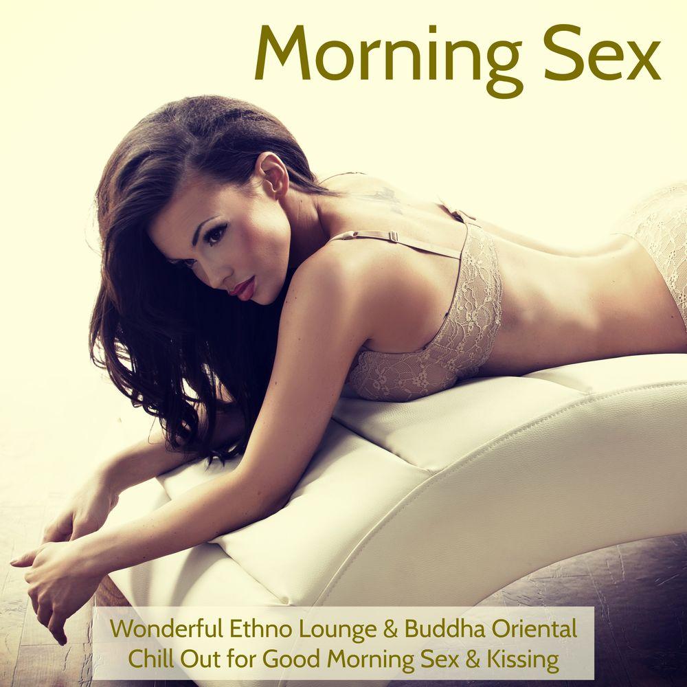lounge-sex-girls