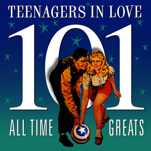 teenagers-in-love-stream