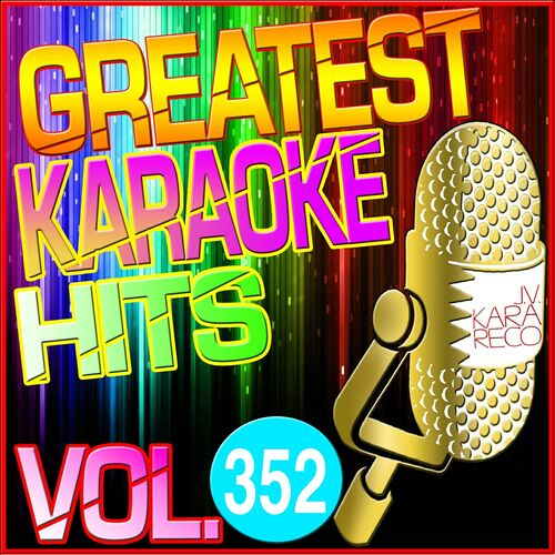 Albert 2 Stone - Save the Last Dance for Me (Karaoke Version