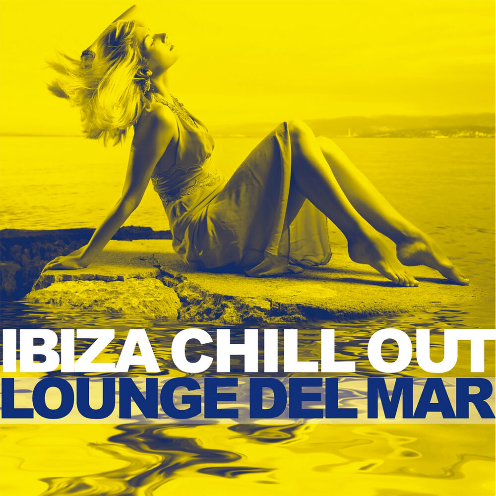 The Spirit of Summer (The Bossa Lounge Experience Mix)
