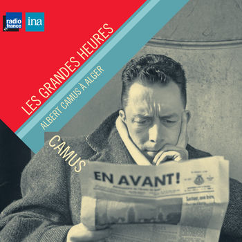 L'oncle Gustave cover