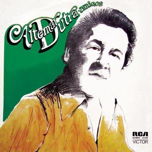 PARAGUAYO LIMAO BAIXAR CUEIO CD