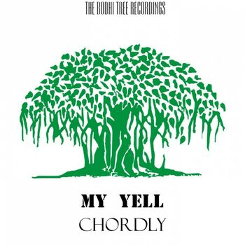 My Yell cover