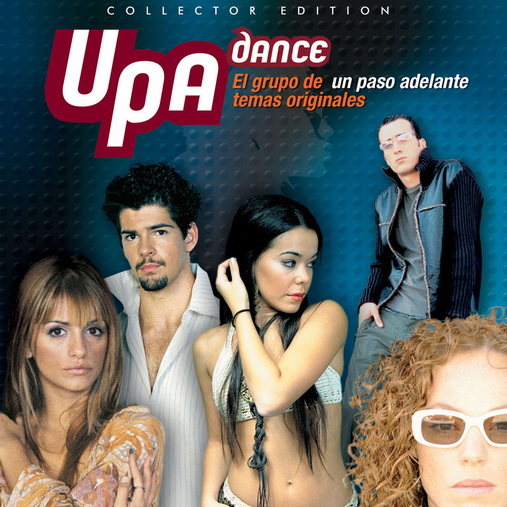 DANCE TÉLÉCHARGER LIVE UPA