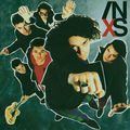 inxs-the-stairs